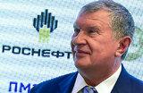 Дело Улюкаева: сколько главный свидетель может не являться в суд даже по уважительной причине?