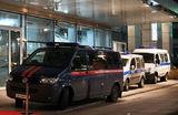 Стрельба в «Москва-Сити», окутанная тайной. Почему полиция молчит?