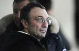 Юрист из Ниццы: Керимова могут освободить после полуночи