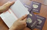 В России отменят паспорта?
