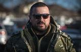 МВД ЛНР: «Выявлены многочисленные агенты украинских спецслужб»