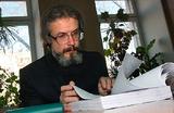 Билет на свободу: какие размеры залога назначали российские суды?