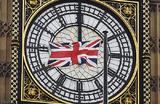Великобритания не удержалась в топ-5 крупнейших экономик
