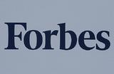 Forbes решил не публиковать размер вознаграждений топ-менеджеров