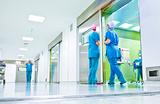 Случай в смоленской больнице. Уголовное дело, позиция главврача и реакция соцсетей