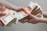 Из ячеек двух банков Москвы пропали 60 млн рублей. Застраховаться невозможно?