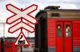 Платные железнодорожные переезды в Подмосковье: цена вопроса