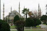 Турцию признают офшором?