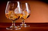 Спрячут и больше не нальют: новые правила торговли алкоголем