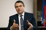 Луганск сменил власть. Что дальше?