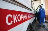 Школьники в Липецке снова массово госпитализированы. Взрослые больше не верят жалобам на ультразвук