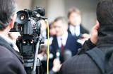 Таратута: «зеркальный ответ» Думы может затронуть СМИ, не связанные с властью