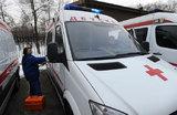 Без прививки шансов нет: в Москве «скорые» с заболевшими корью выстраиваются в очередь