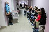 Прививка — это «как ремень безопасности». На Москву наступает корь