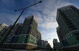 Новая жизнь АИЖК: «Продукты ДОМ.РФ Банка — это эволюция 214-го федерального закона»