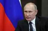 Путин летит в Египет. Возобновят ли прямое сообщение для остальных россиян?