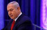 Нетаньяху недоволен двойными стандартами ЕС: Трампа осуждают, а удары по Израилю — нет