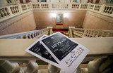 Главная премьера года: «Нуреев» как политический балет