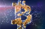 Как прошел запуск торгов фьючерсами на биткоин?