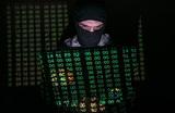Хакер из России заявил о взломах в США. СМИ заметили нестыковки в показаниях