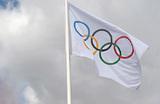Почему главные претендентки на золото Олимпиады российские фигуристки в зоне риска?