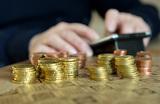 Споры в кабмине стали причиной заморозки пенсионной реформы?