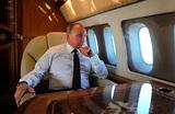 Ожидания не оправдались. Путин пока решил не возобновлять авиасообщение с Египтом