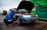 Повышение утильсбора: эксперты сомневаются в резком росте цен на автомобили