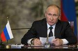 Обзор инопрессы. Путин совершил триумфальную поездку