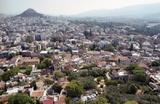 Российские инвесторы потянулись в Афины
