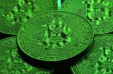 Криптосчастливчики. Как обналичить биткоин?