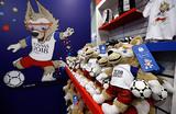 Посол ФИФА прокомментировал сообщения о чиновниках, получающих билеты на ЧМ без очереди