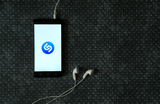 Российский инвестор о заработке на сделке Apple и Shazam: «Не «вау», но нормально»
