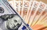 Дума ослабляет валютный контроль. Что это значит для россиян за рубежом?