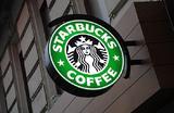 Starbucks уличили в «троянском майнинге»