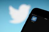 Открытый вопрос: останутся ли россияне без Twitter?