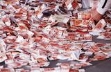 Малыши-миллиардеры. Как российские ИП зарабатывают огромные деньги на госзаказах