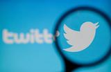 Twitter стал яблоком раздора между Роскомнадзором и «Открытой Россией»