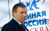 «ЕР» объяснила призыв не пускать «белоленточников» на выборы заботой о москвичах