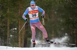 Федерация лыжных гонок России — на новые обвинения: «Наши спортсмены чисты, это политическое решение»