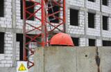Долевому строительству дадут шанс?