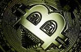 Эксперт: «Абсолютно можно утверждать, что криптовалюта — это «пузырь»