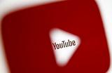 Аккаунт «Открытой России» закроет YouTube для всех остальных?