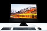 Новый iMac будет стоить, как две иномарки