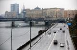 Кто испортил воздух в Москве? Главные подозреваемые