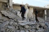 Журналист, попросивший помочь Сирии: со мной уже связались российские власти