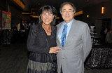 При странных обстоятельствах погибли канадский миллиардер и его супруга