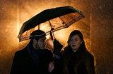 Уникальное природное явление: в Москве ждут температурный рекорд и ливень