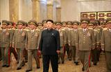 «Гонка угроз» между Кореей и США: чем закончится этот шантаж?
