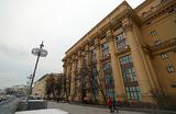 Мировое соглашение на 330 млрд рублей. АФК «Система» подала очередной иск к «Роснефти»